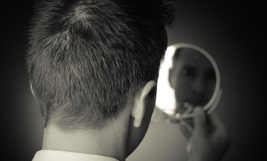 mirrortest2